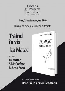 Iza Matac