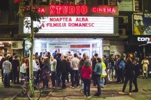 Noaptea Alba a Filmului Romanesc_1