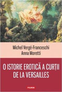 O istorie erotica