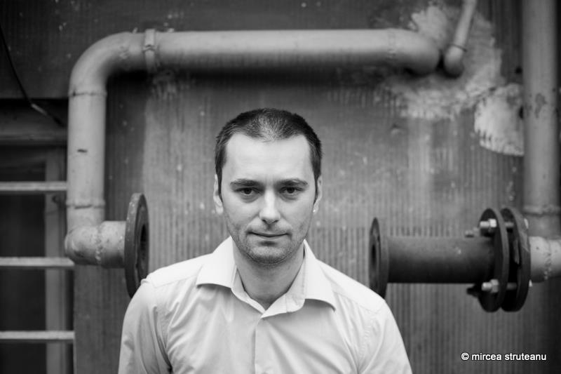 Razvan-Tupa