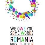 România, ţară invitată de onoare la Târgului Internațional de Carte de la Istanbul 2015