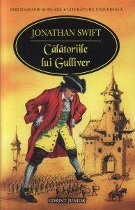 calatoriile-lui-gulliver_1_fullsize