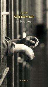 falconer-c1
