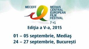 meceff-2015-625x350