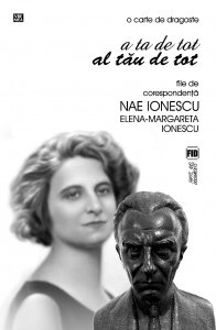 nae-ionescu-file-de-corespondenta-700x0