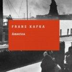 America, de Franz Kafka