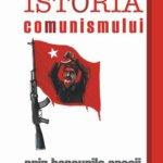 Istoria comunismului prin bancurile epocii, de Ben Lewis