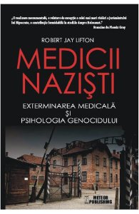 Medicii nazisti