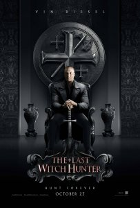 The-Last-Witch-Hunter-Poster