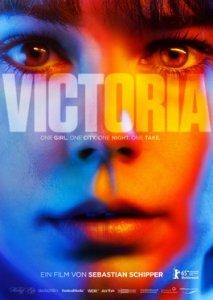 Victoria_(2015_film)_POSTER