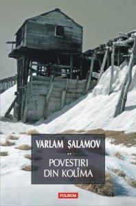 Vol II