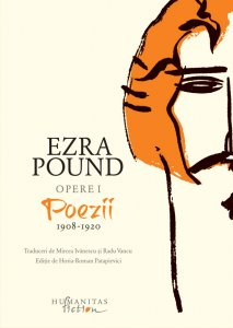 ezra-pound (1)