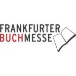 România participă la Târgul Internațional de Carte de la Frankfurt, 14 – 18 octombrie 2015