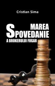 marea-spovedanie-a-brokerului-fugar_1_fullsize