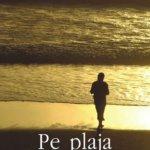 Prin blogosfera literară (19 – 25 octombrie 2015)
