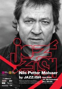 poster_molvaer_final_web