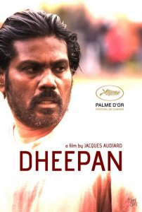 25388_Dheepan-Poster
