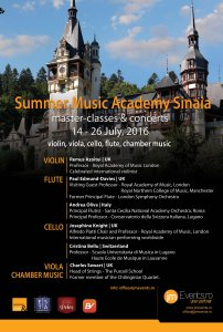 A3_summer_music_academy_2016_general