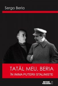 Beria_final.cdr