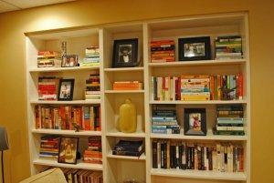 Book_Shelves_carpenter