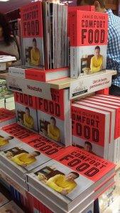 Comfort Food_Jamie Oliver