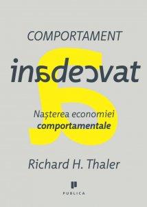 Comportament inadecvat_edituraPublica