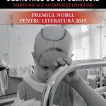 Grupul Editorial Corint la Gaudeamus 2015. Surprize editoriale, cărți în premieră și multe reduceri!