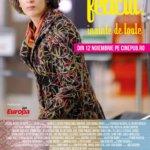 Filmul săptămânii pe CINEPUB: Felicia, înainte de toate