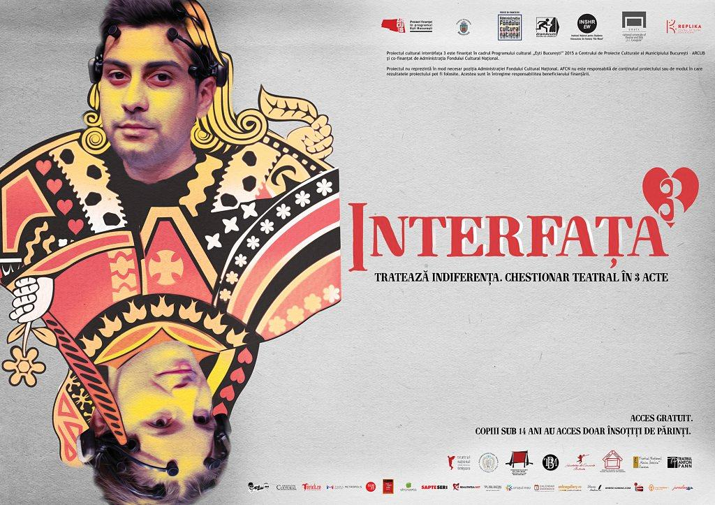 INTERFATA 3 Afis