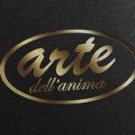 Reprezentații Teatrul Arte dell Anima