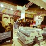 Topul cărților Litera vândute la Gaudeamus 2015