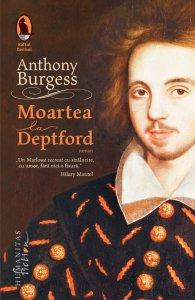 Moarte la Deptford