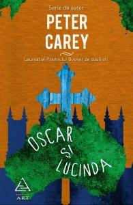 Oscar si Lucinda