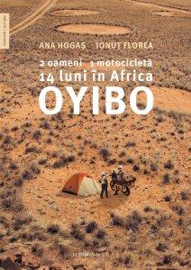 Oyibo