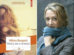 Pina-si-asta-o-sa-treaca-Milena-Busquets