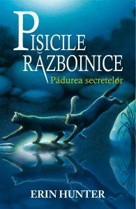 Pisicile_razboinice-vol3-C1