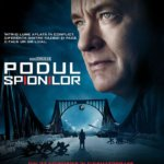 Bridge of Spies (2015) – Podul spionilor
