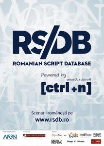 RSDB_powered by CTRL+N