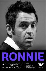 Ronnie autobio_VictoriaBooks_Publica