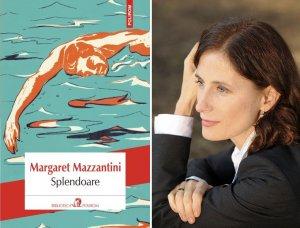 Splendoare_Mazzantini