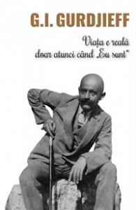 Viata-e-reala_GI-Gurdjieff__2d
