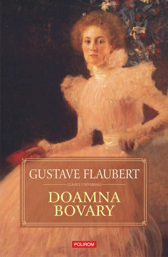 doamna-bovary_1_fullsize