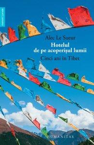 hotelul-de-pe-acoperisul-lumii---cinci-ani-în-tibet_1_fullsize