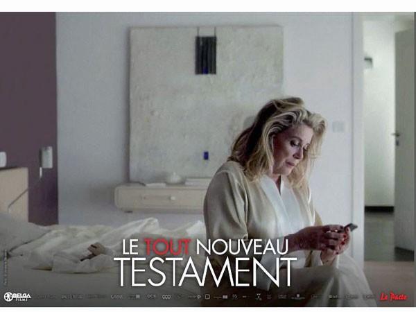 le_tout_nouveau_testament_deneuve_20150831114901