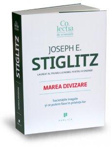 marea-divizare-joseph-stiglitz-colectia-de-economie-editura-publica