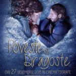 Poveste de dragoste (2015)