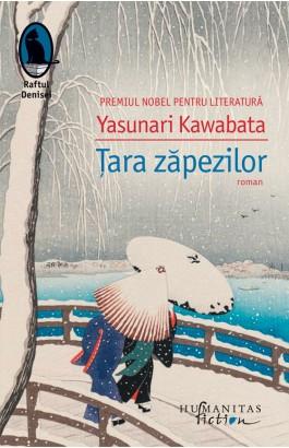 tara_zapezilor