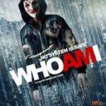 Who Am I – Kein System ist sicher (2014) – Zilele Filmului German