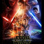 Forța (lui Disney) fie cu noi! – Star Wars: The Force Awakens (2015)