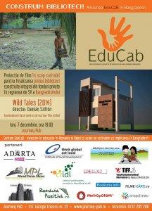 EduCab